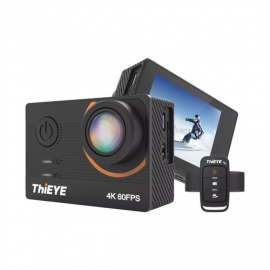 ThiEYE T5 Pro 4K Ultra HD Camera