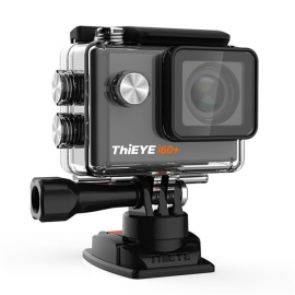 ThiEYE i60+ 4K Ultra HD Camera