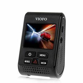 VIOFO A119S-G V2 Version 2 Inch Car Dashcam