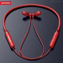 Lenovo Bluetooth Headphones IPX5